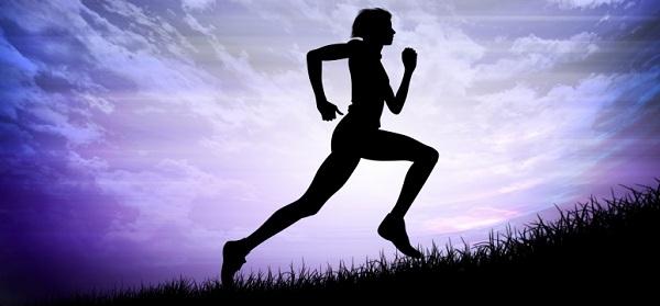 Good-Running-Form.jpg