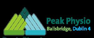 The oval shelbourne road ballsbridge dublin 4