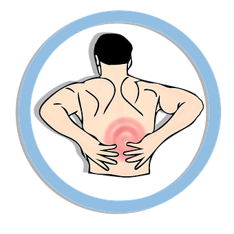 back-pain-2292149__340.png
