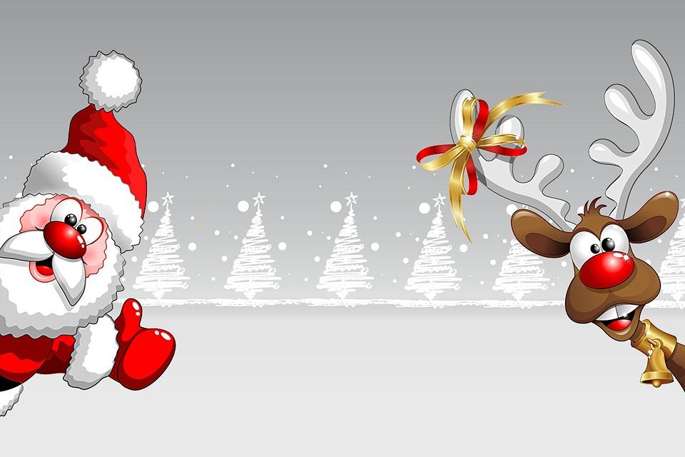 christmas-card-2945633_960_720.jpg